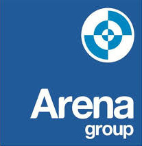 Malaga Meetings client - Arena Group