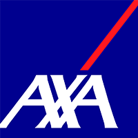 Malaga Meetings client - Axa Insurance
