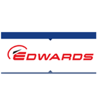 Malaga Meetings clients - Edwards