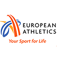 Malaga Meetings client - European Athletics