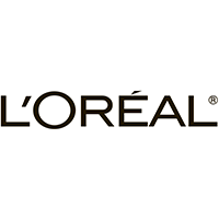Malaga Meetings clients - L'Oreal