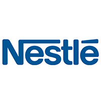 Malaga Meetings clients - Nestle